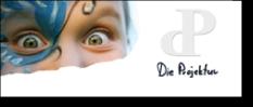 dieprojektur-logo