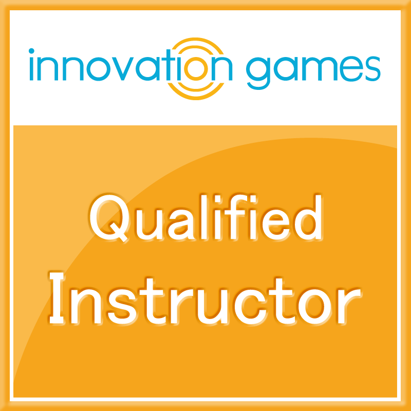 innovation-game-badge-qualified-instructor
